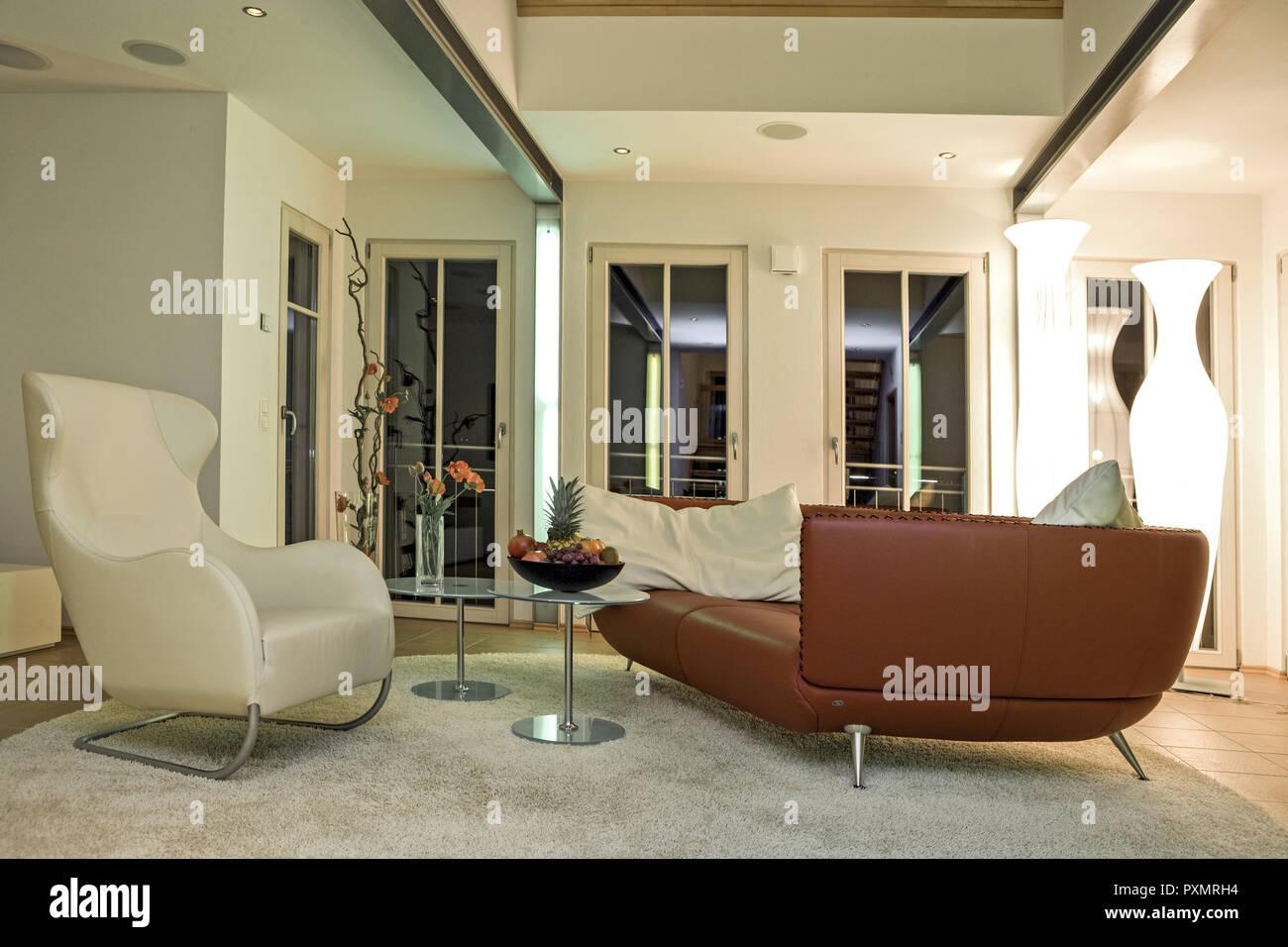 Decoration Interieur Stock Photos & Decoration Interieur ...