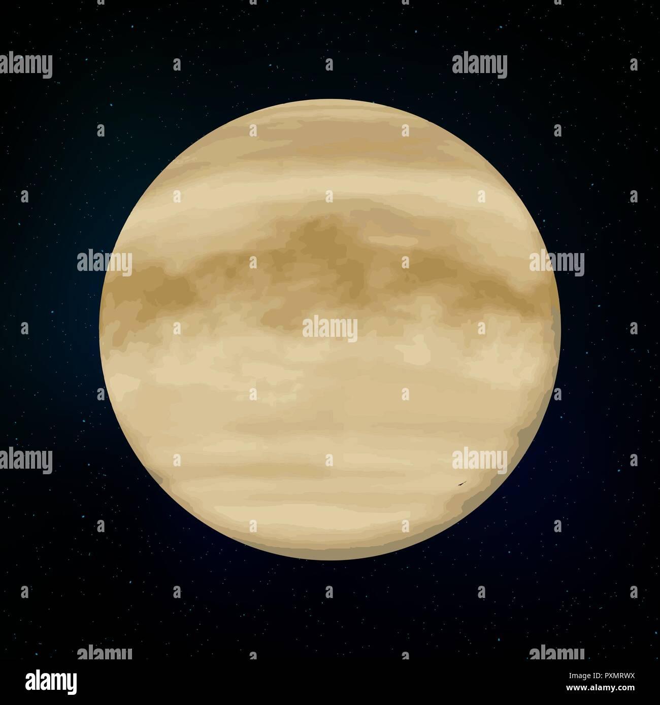 venus planet images - HD1024×768