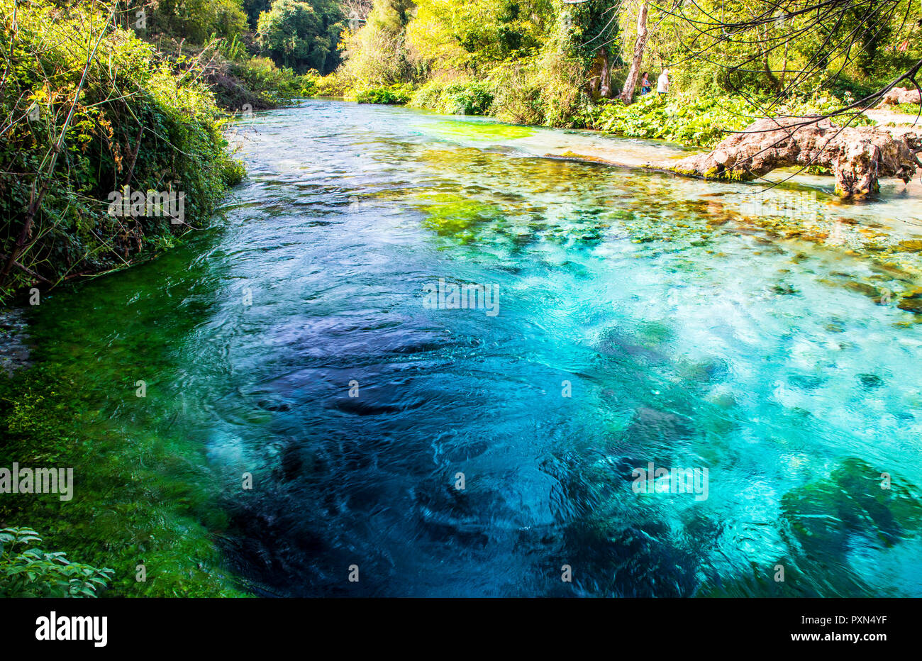 Albanien High Resolution Stock Photography And Images Alamy