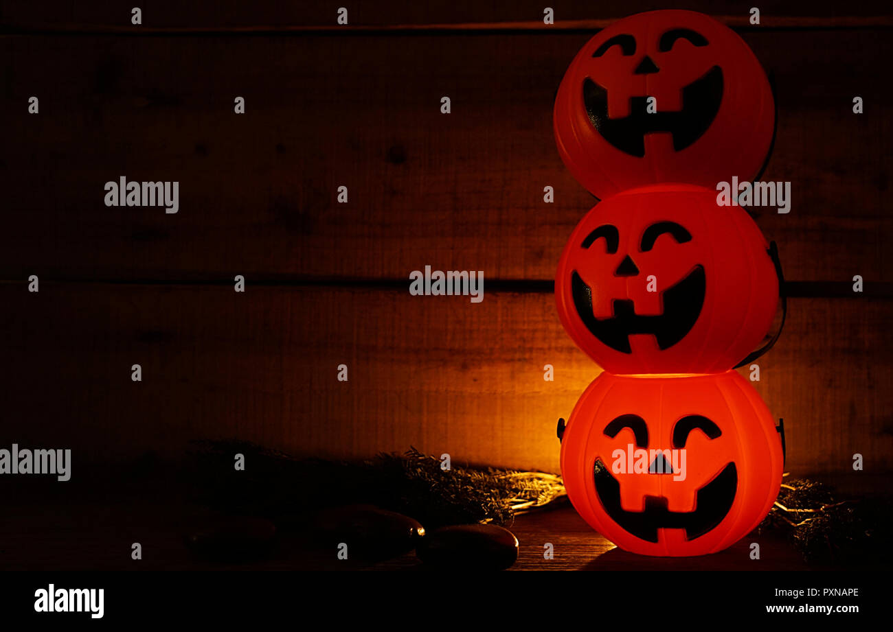 halloween theme stock photos halloween theme stock images alamy