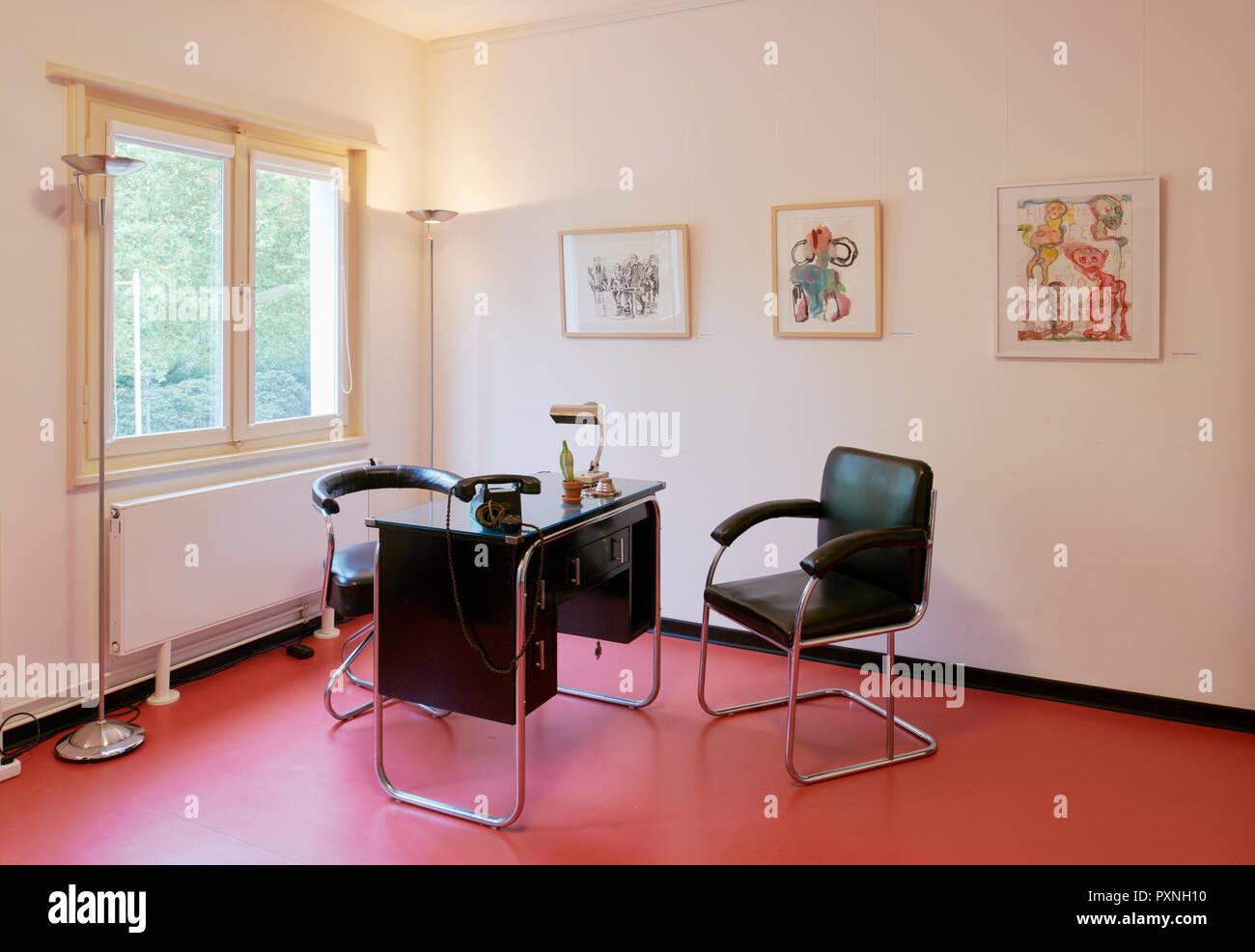 Wolf Haus Reggio Emilia jander stock photos & jander stock images - alamy