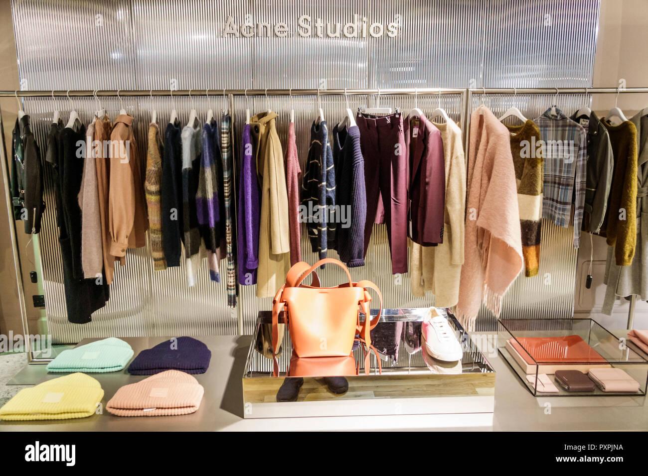 c136fbe8a75 London England United Kingdom Great Britain Soho Liberty Department Store  shopping luxury brands upmarket women s clothing