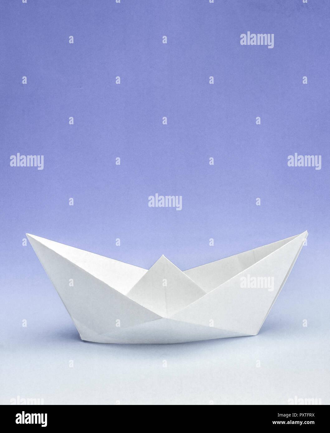 Origami Crimp Fold   1390x1060