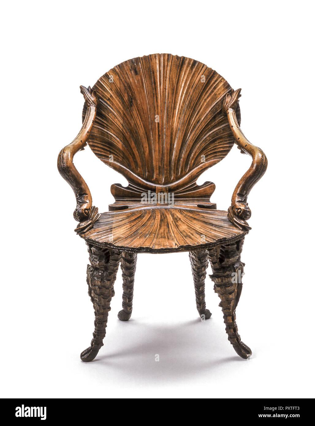 Alter Antiker Stuhl, Antiquitäten, Antique chair, Old, Chair, Antique,  Antiques, Ancient, Furniture, Nobody, Seat, Rarity - Alter Antiker Stuhl, Antiquitäten, Antique Chair, Old, Chair