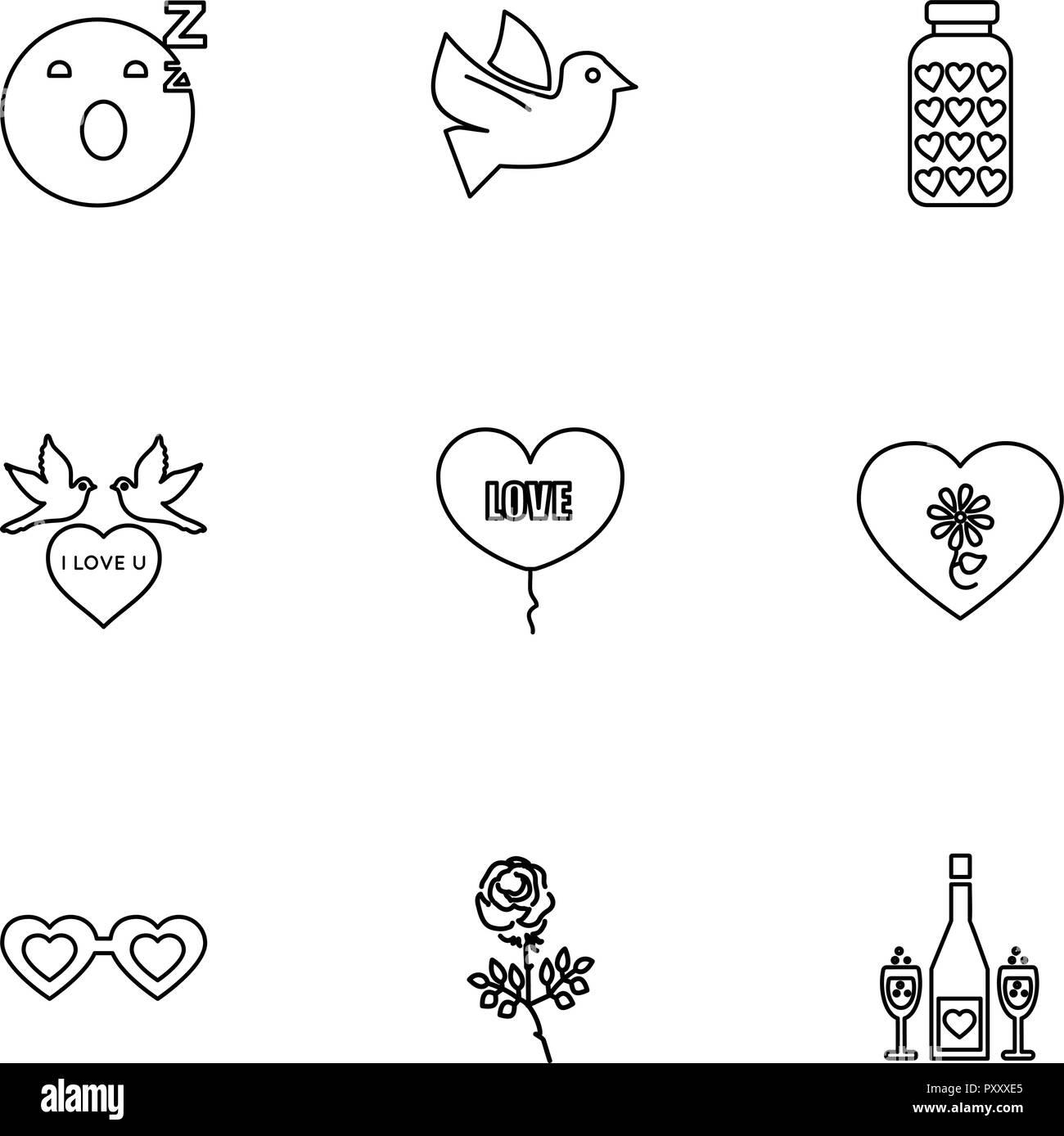 Emoji , emoticons , eomtions , smileys , sad , happy, cry
