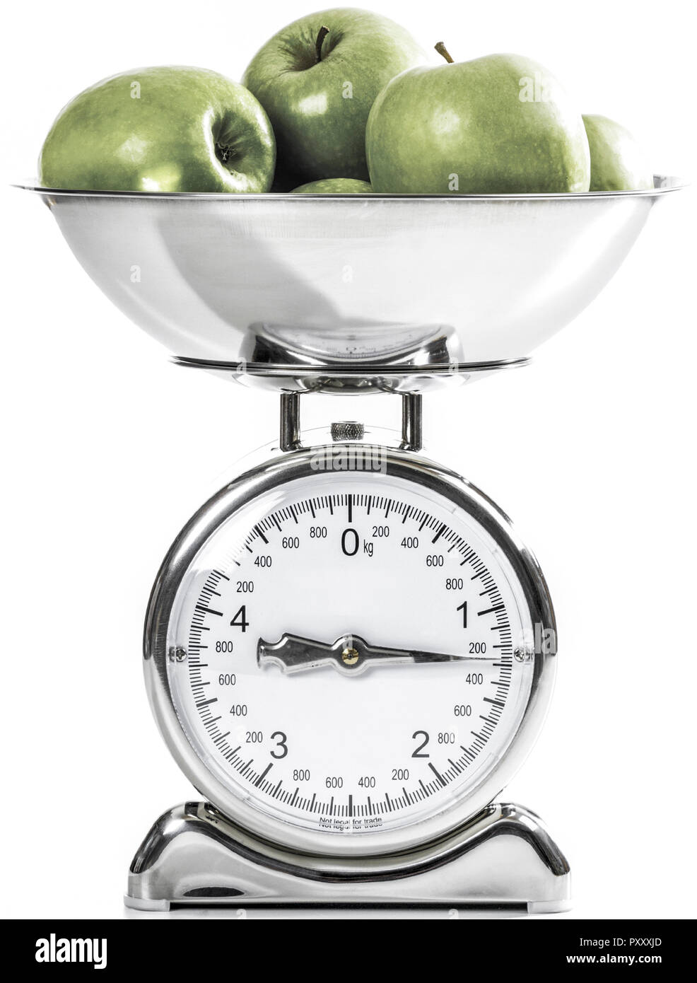 Weigh Scales Stock Photos Weigh Scales Stock Images Page 2 Alamy