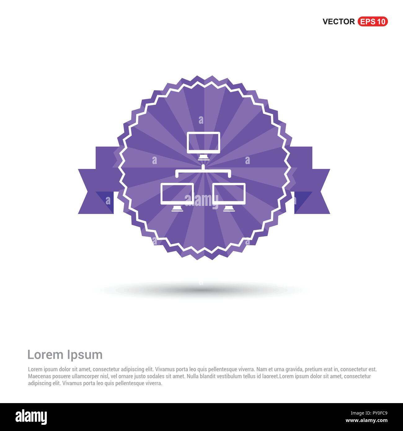 business organogram download free vector art stock.html