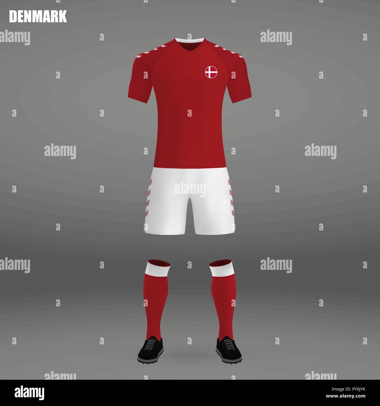 7e6be2a79 football kit of 2018
