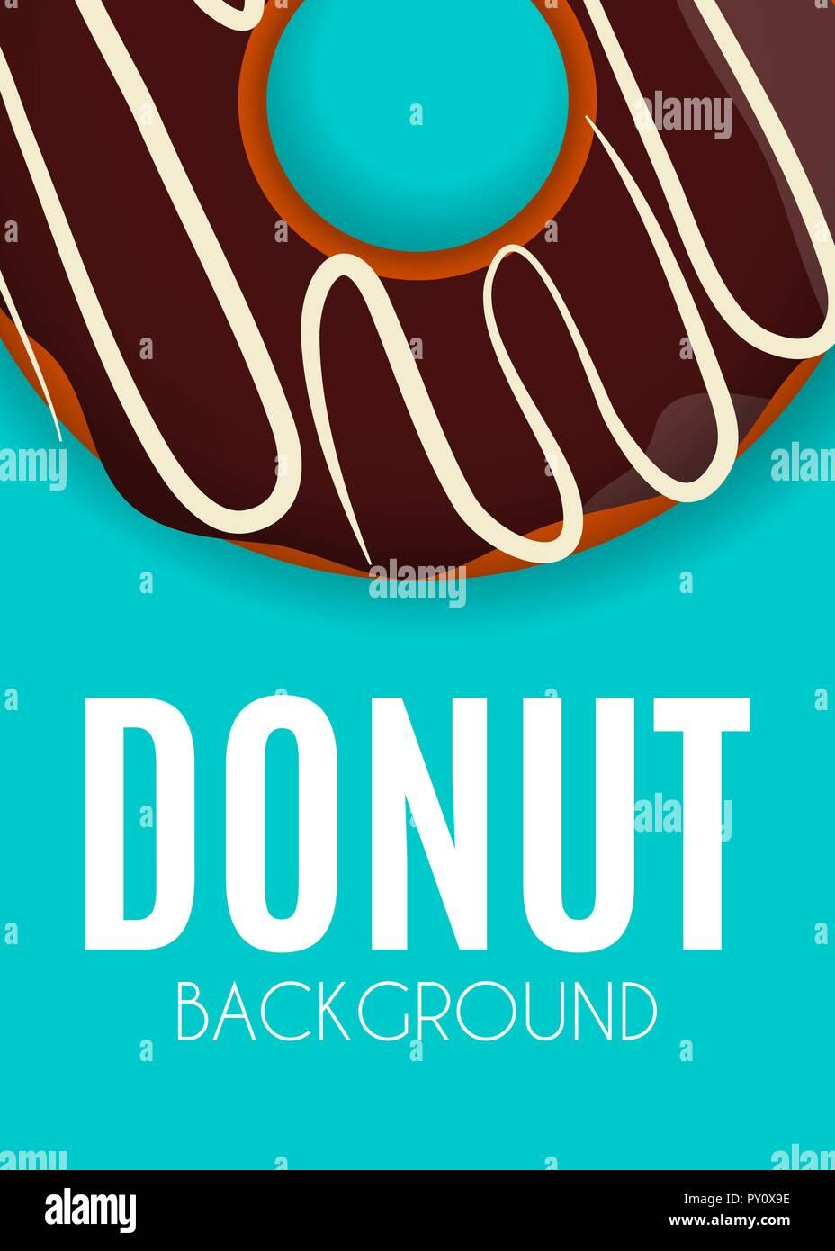 donut background.html