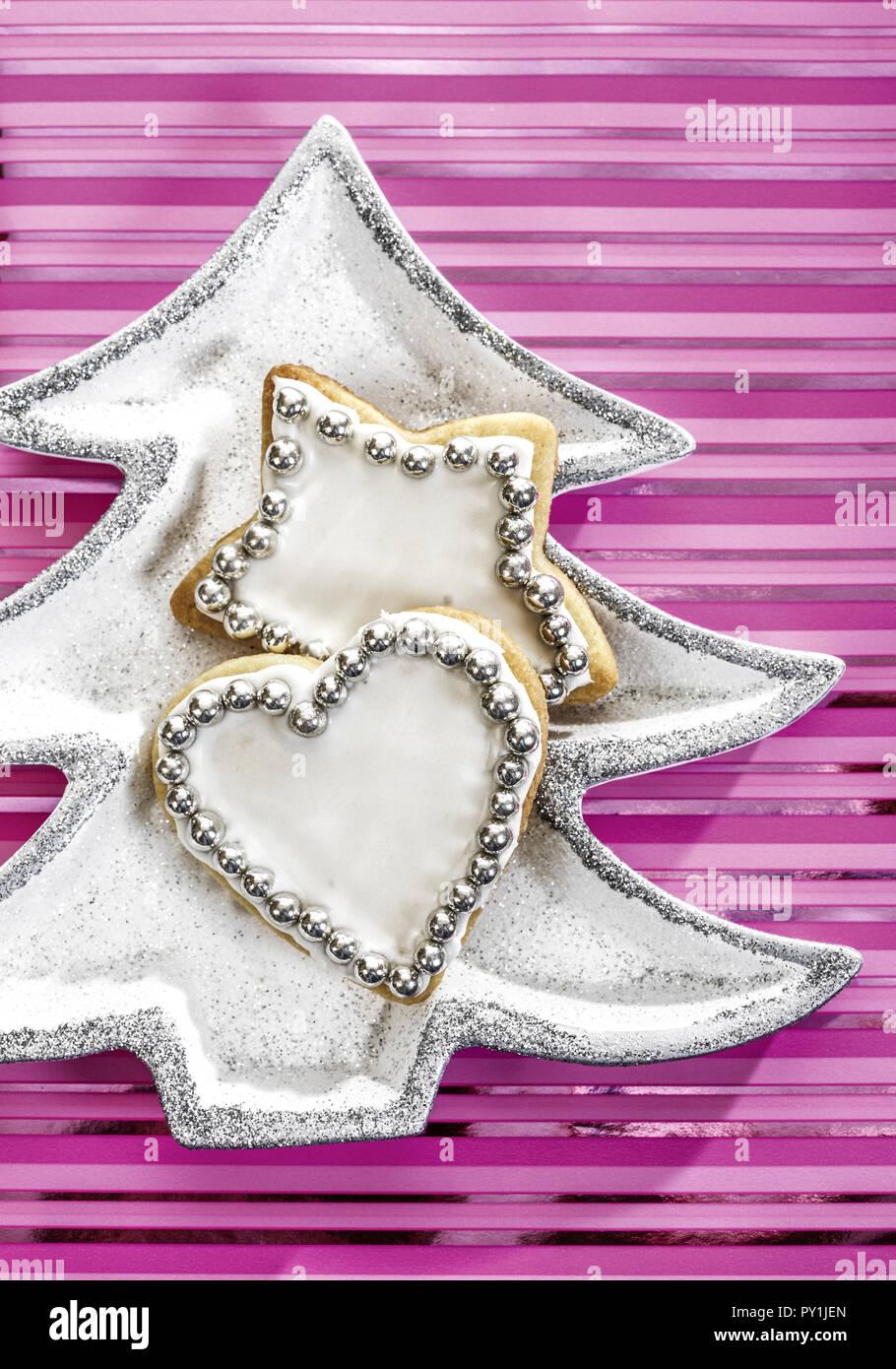 Weihnachtsgebäck 2019.Weihnachtsgebaeck Stock Photos Weihnachtsgebaeck Stock Images Alamy