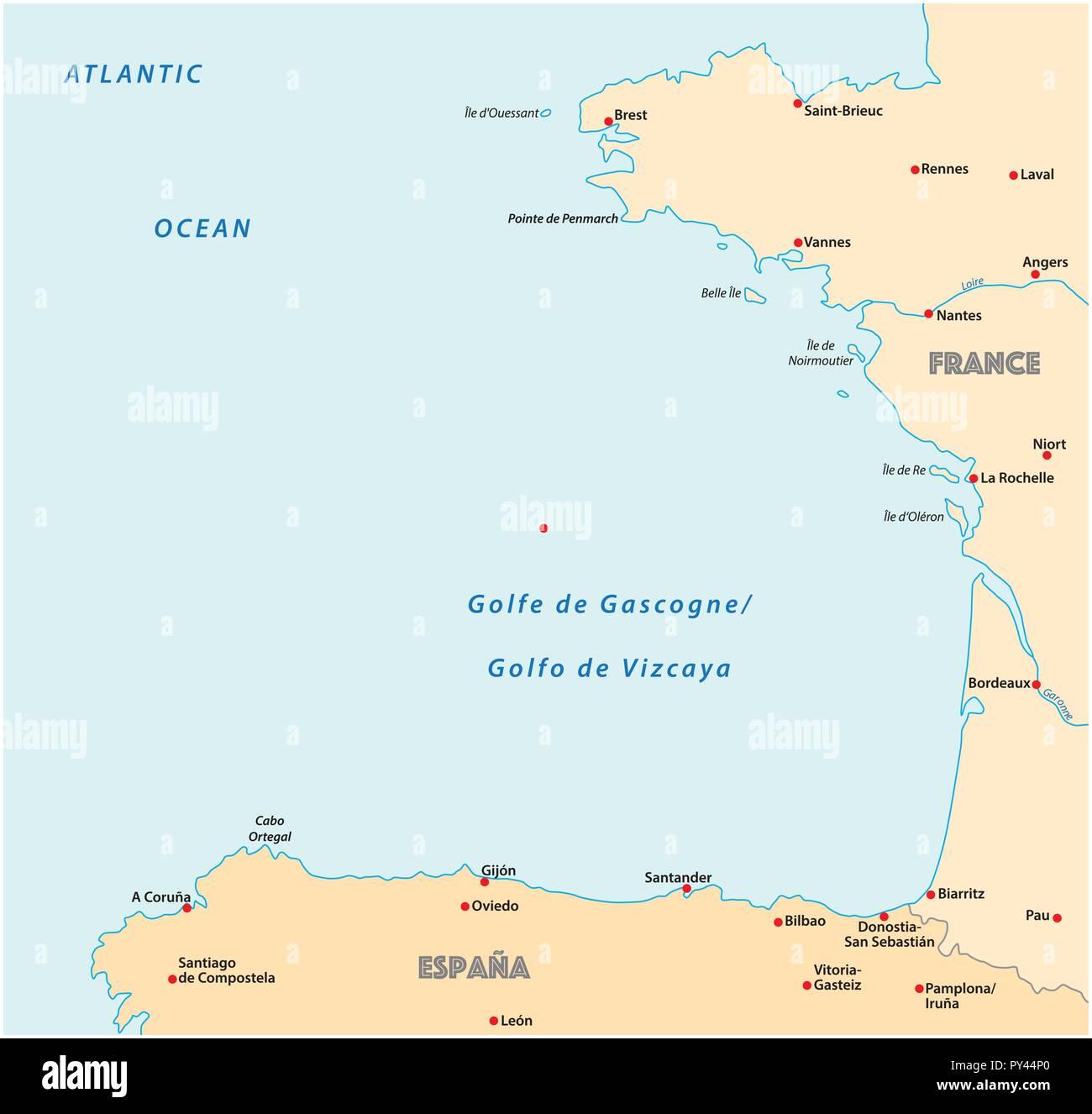 Map Of France Spain.Spain France Border Stock Photos Spain France Border Stock Images
