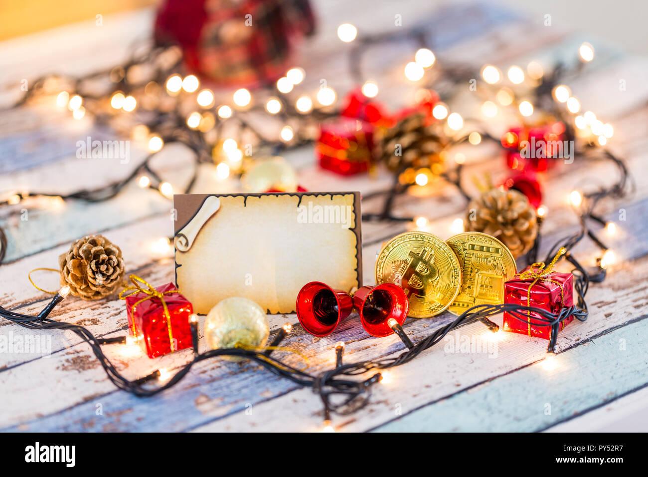 Virtual Gift Card Stock Photos & Virtual Gift Card Stock Images - Alamy