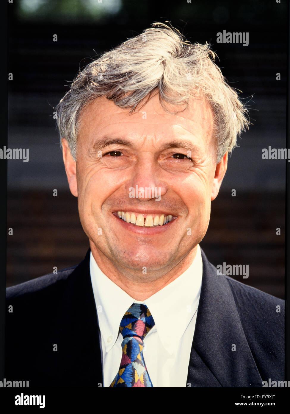 Carl-Heinz Rühl