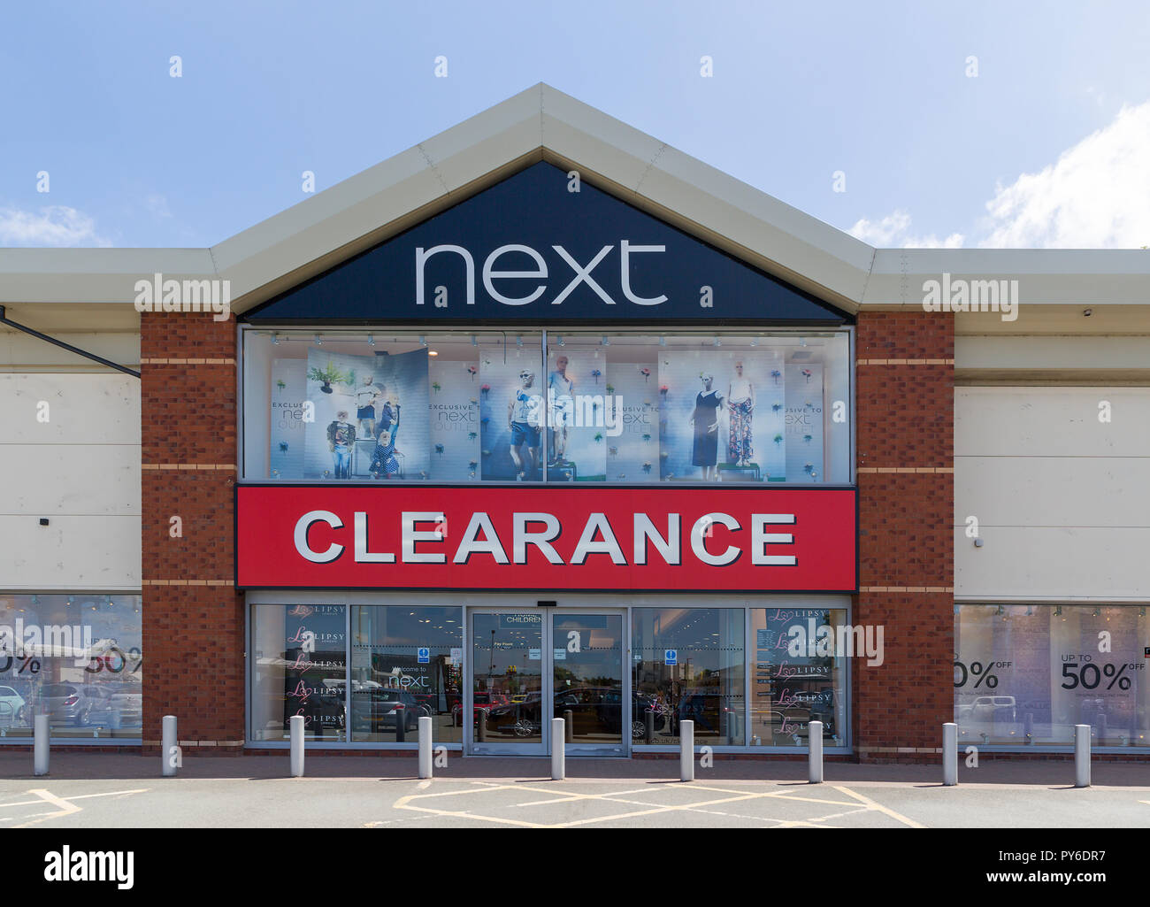 Furniture Retail Products High Resolution Stock Photography And Images Alamy