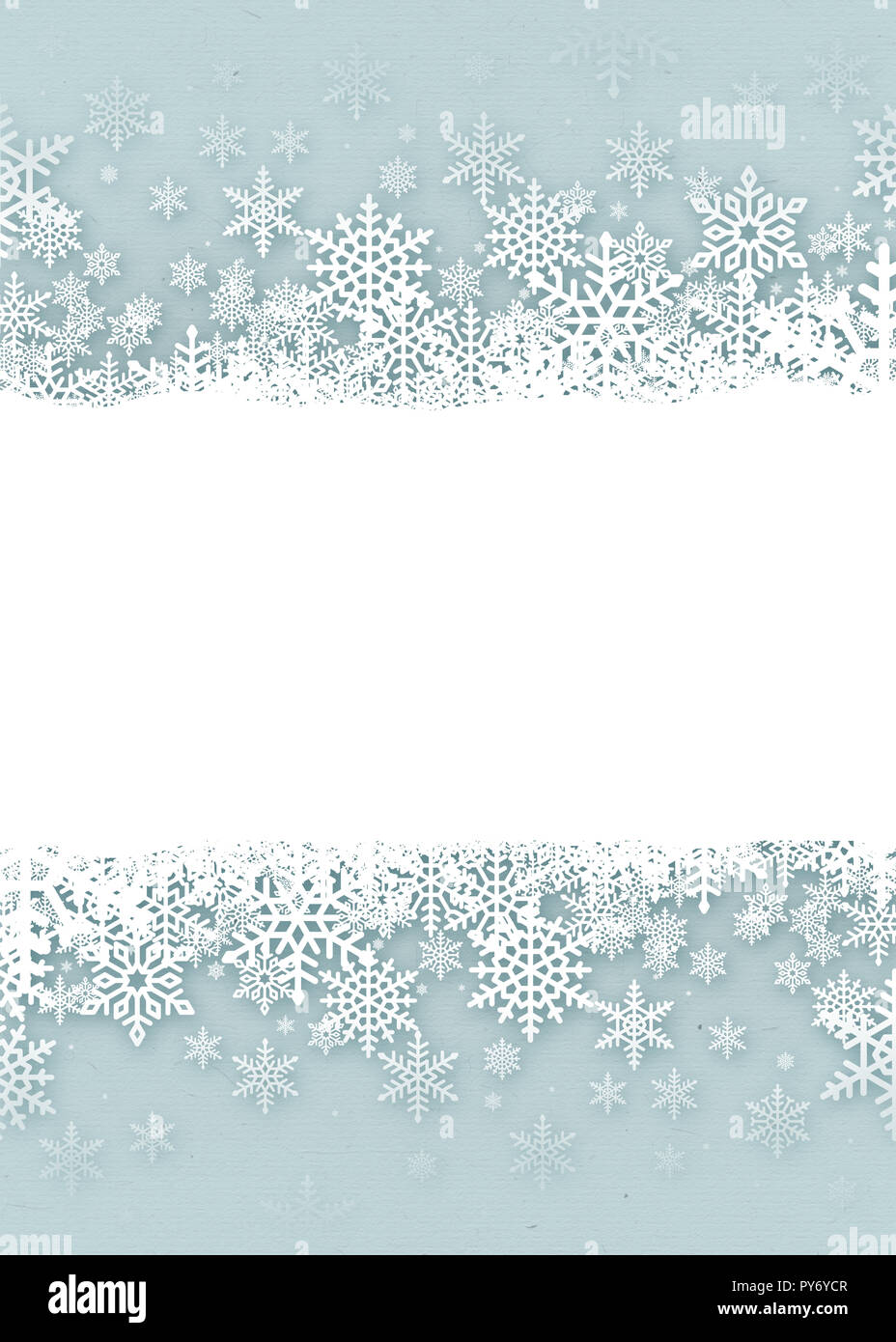 christmas and new year greetings card background wallpaper