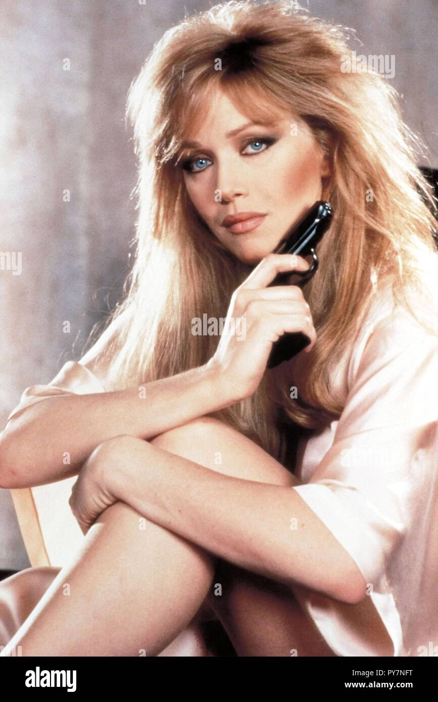 Tanya Roberts nude (37 photos), Topless, Is a cute, Feet, butt 2006
