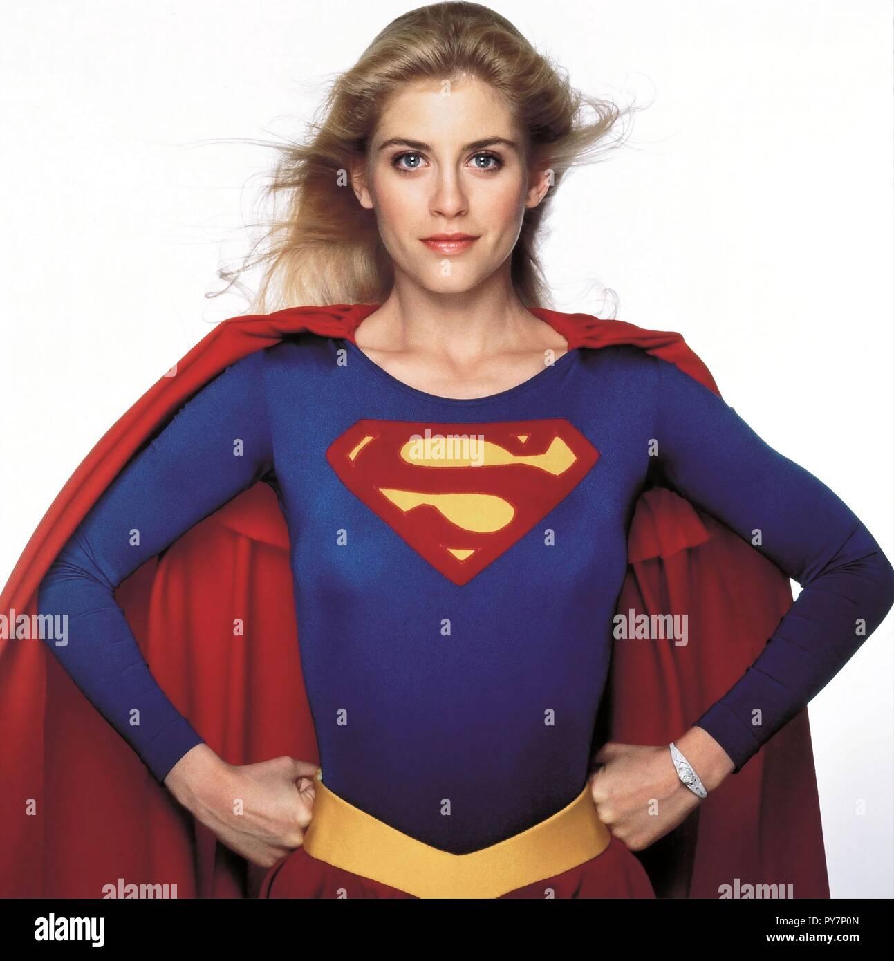 Superwoman - commission by mhunt on DeviantArt   Original Superwoman