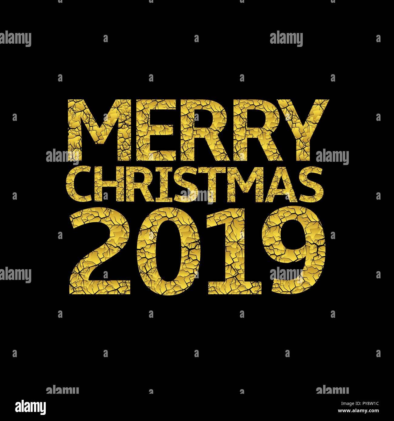 Black celebrity christmas pics 2019