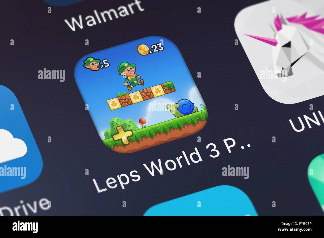 Leps World Plus Stock Photos Leps World Plus Stock Images Alamy