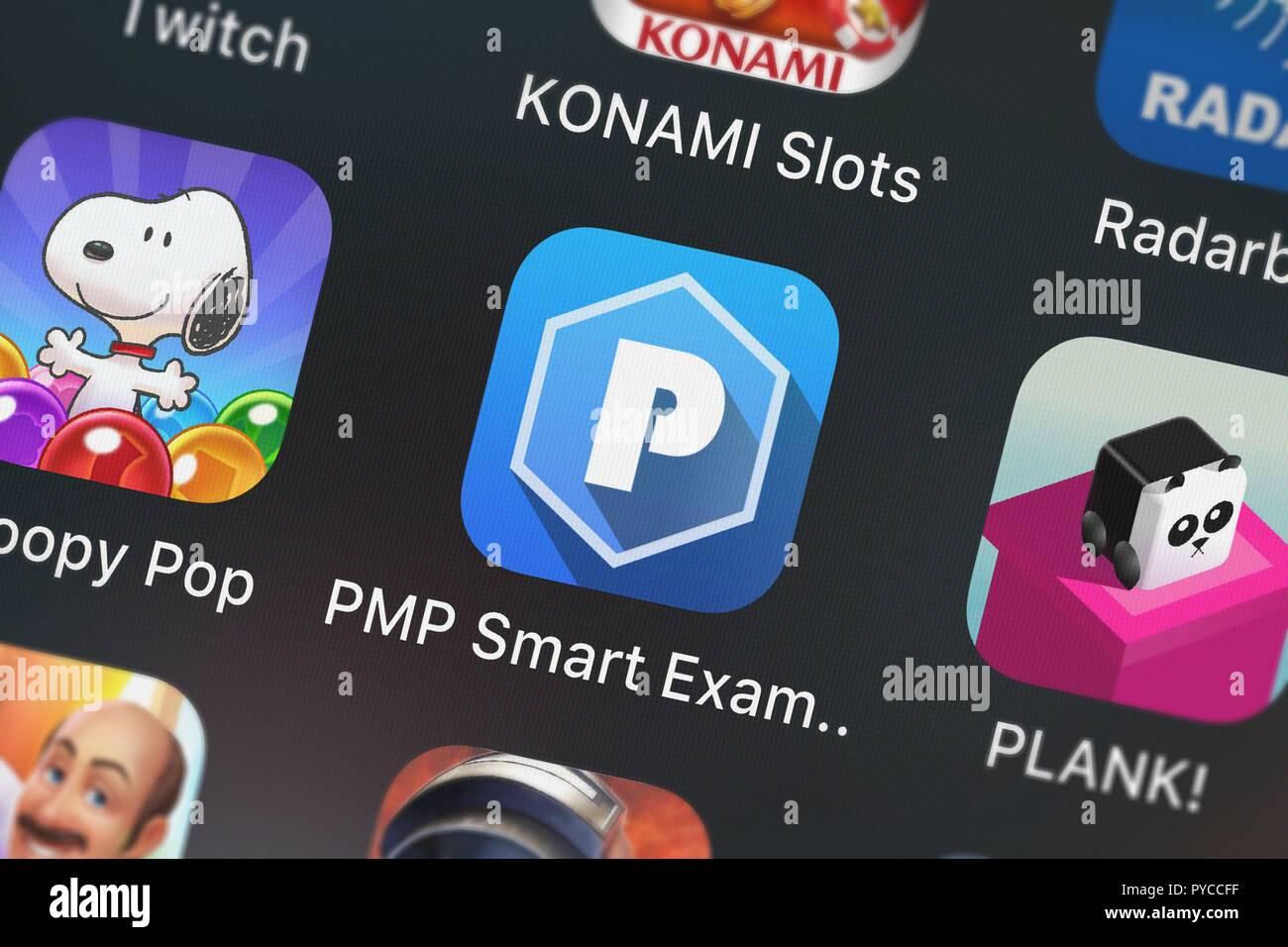 Exam Prep Stock Photos & Exam Prep Stock Images - Alamy