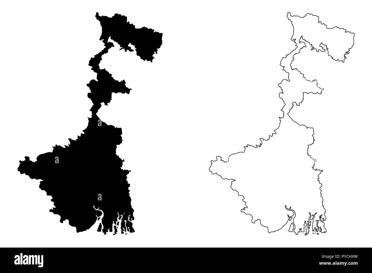 West Bengal Map Stock Photos & West Bengal Map Stock Images ... on maharashtra map, indiana county map, indiana state map, tamil nadu map, cape of good hope map, great britain map, brazil map, iran map, india map, european nations map, u.s. regions map, andhra pradesh map, bangladesh map, illinois-indiana map, indian states and capitals, saudi arabia map, french regions map, cyber world map, state capitals map, tonga map,