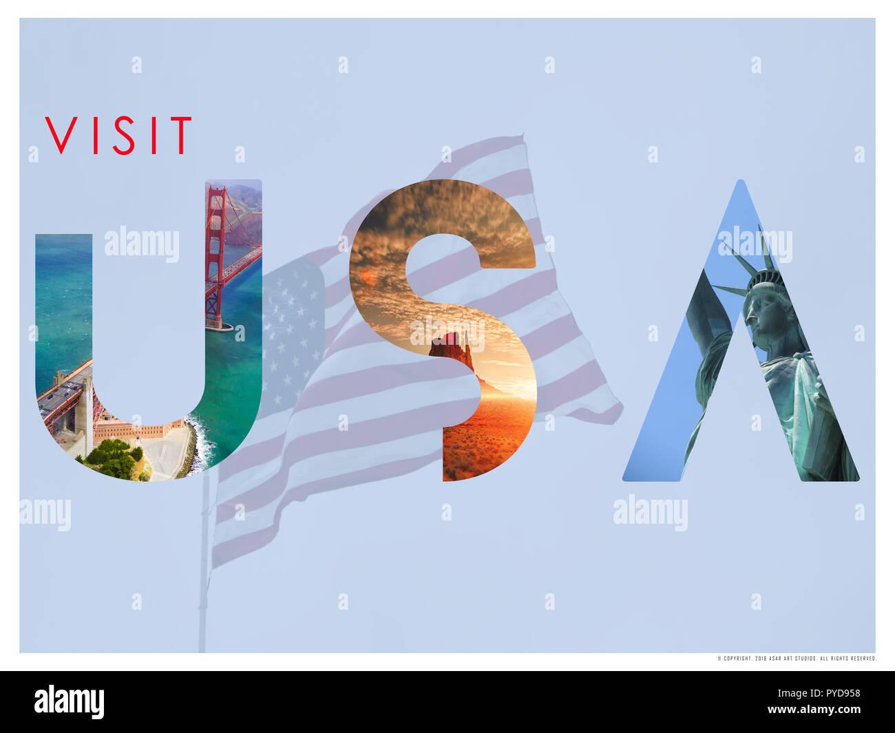 Peachy Usa Abstract Poster Design Stock Photos Usa Abstract Download Free Architecture Designs Oxytwazosbritishbridgeorg