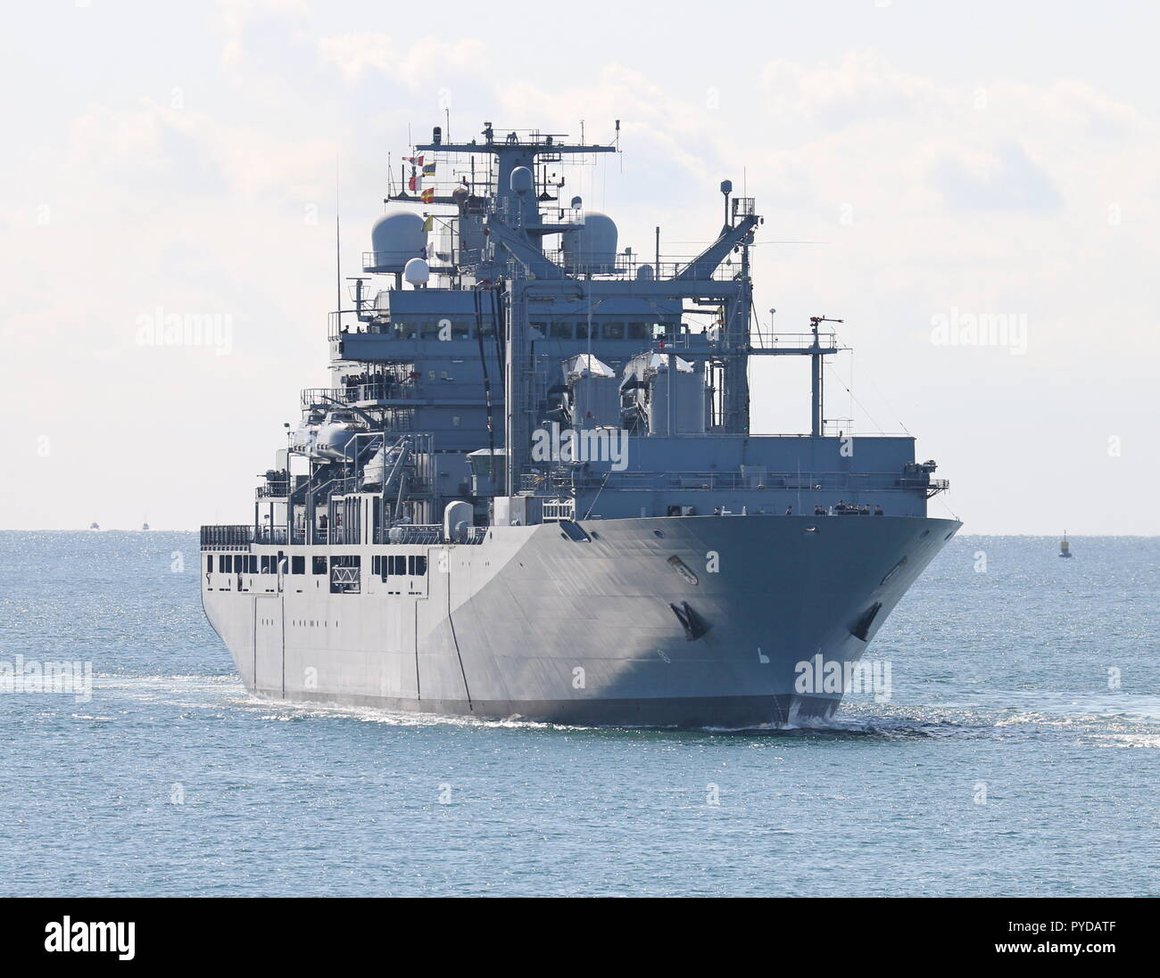 Fgs Stock Photos & Fgs Stock Images - Alamy