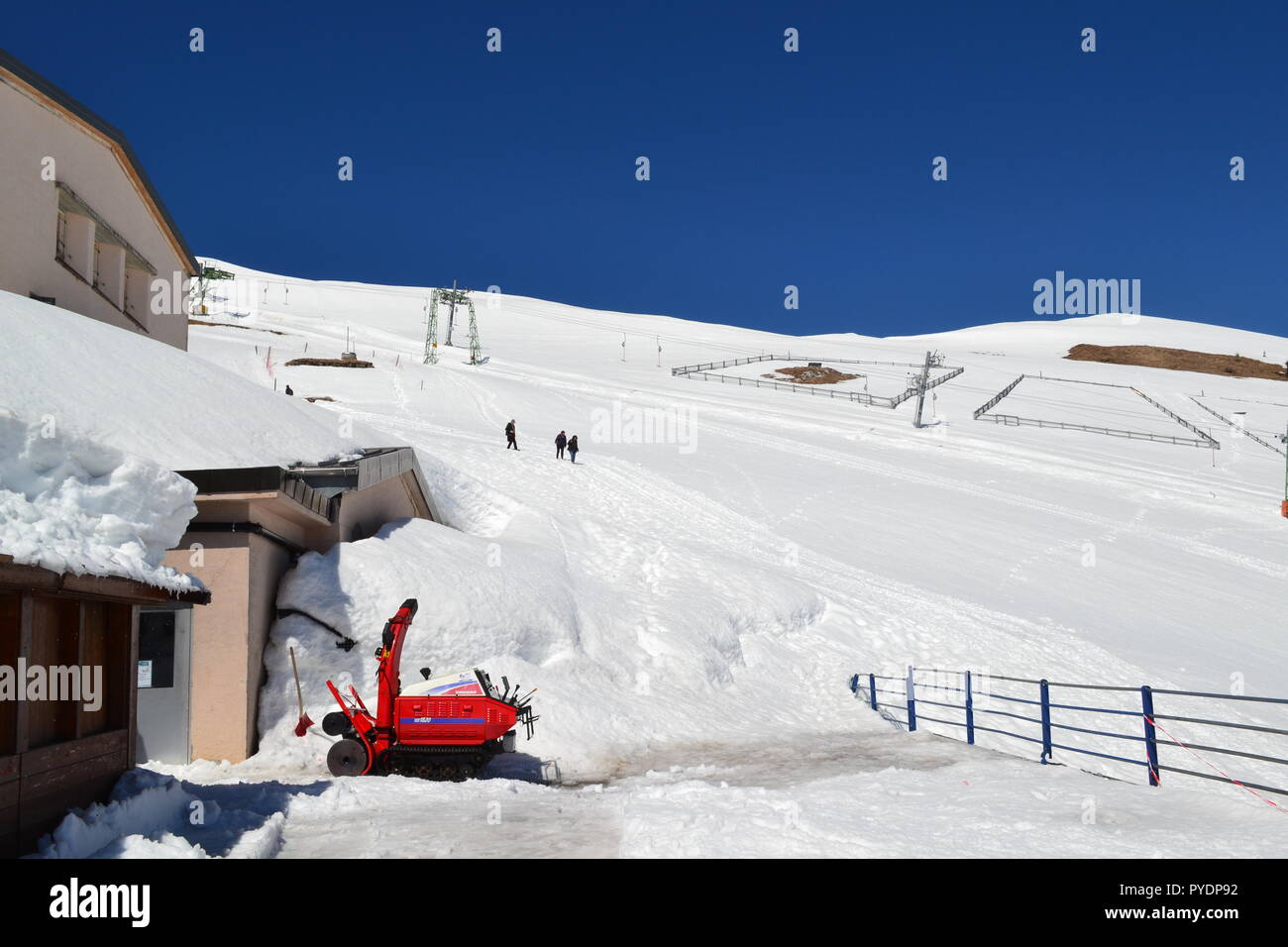 Rochers De Naye High Resolution Stock Photography And Images Alamy