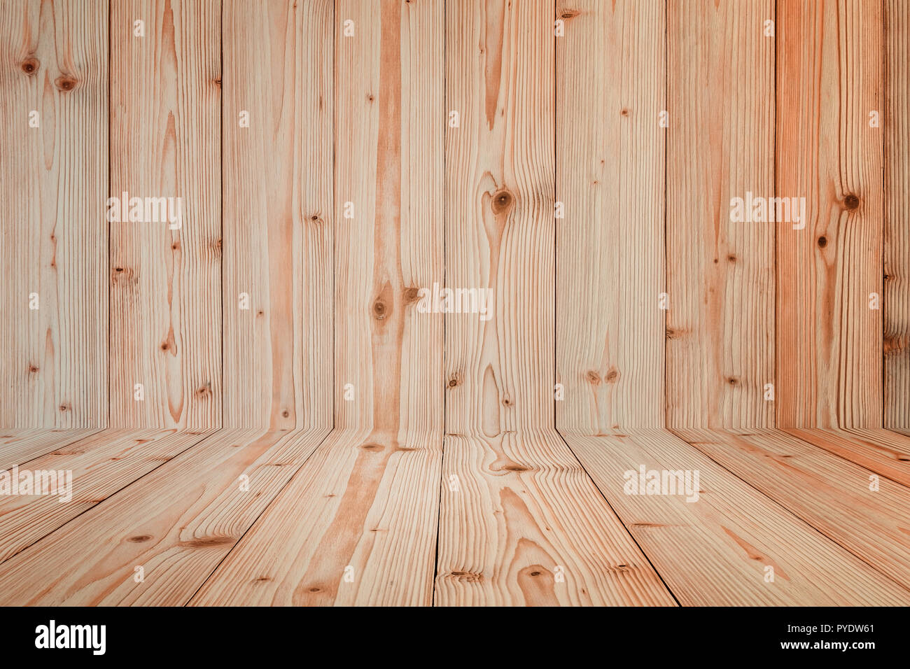 grunge wood background wall and floor wooden texture surface
