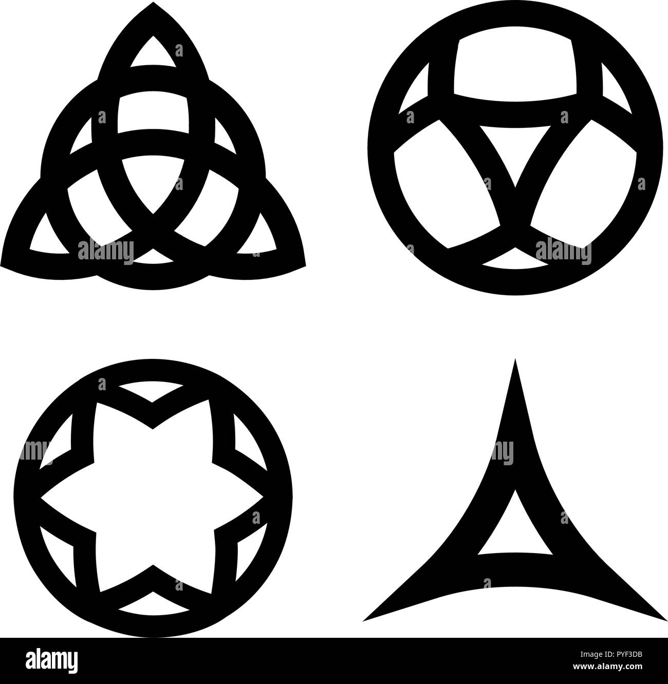 Wiccan Stock Photos Wiccan Stock Images Alamy