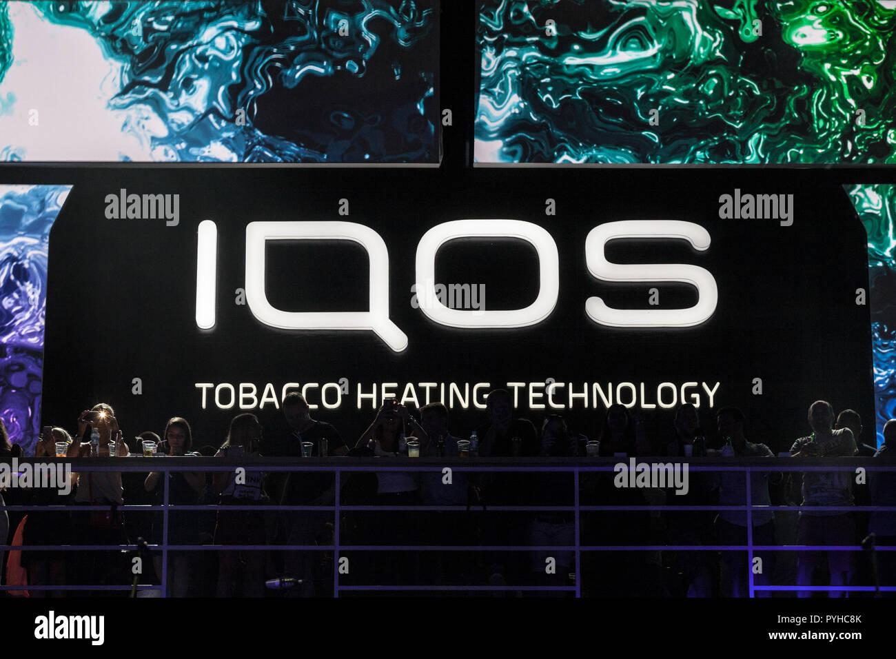 Tobacco Brand Stock Photos & Tobacco Brand Stock Images - Alamy