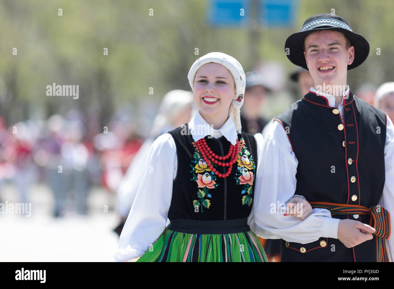 Polish men dating chicago