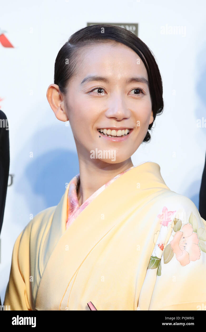 images Tomoe Shinohara