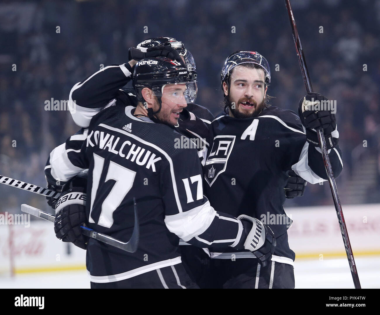 Ilya Kovalchuk Stock Photos   Ilya Kovalchuk Stock Images - Alamy 87ec28d25