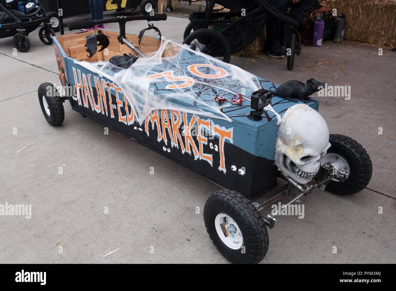 Go Kart Stock Photos & Go Kart Stock Images - Alamy