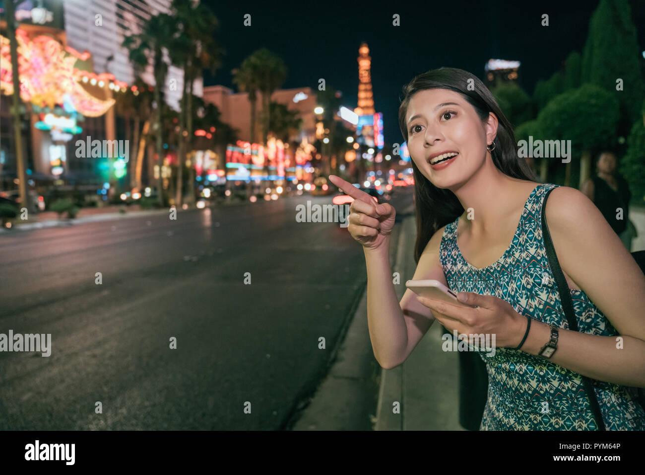 Thai girls sluts
