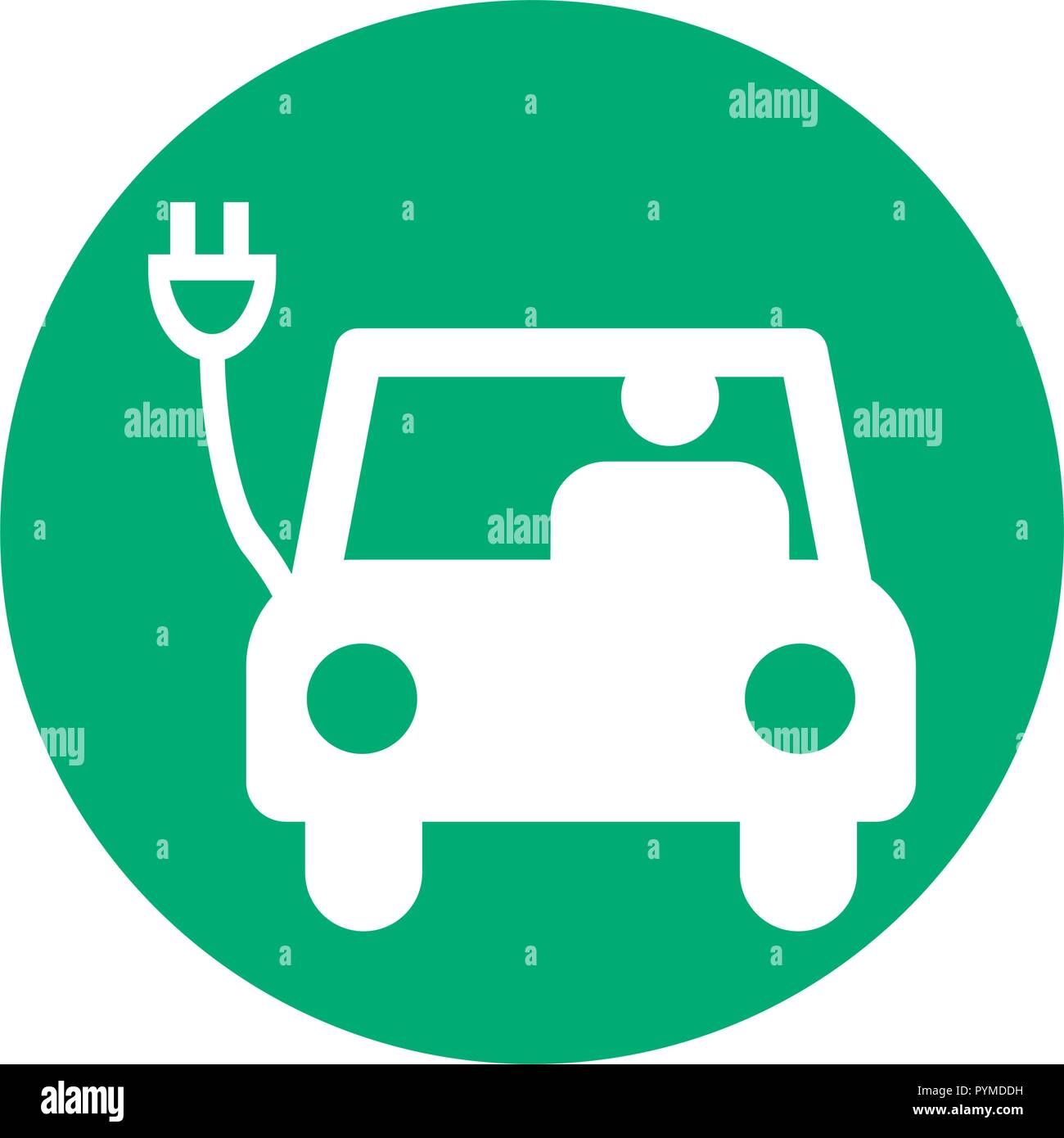 Car Pictogram Stock Photos Amp Car Pictogram Stock Images
