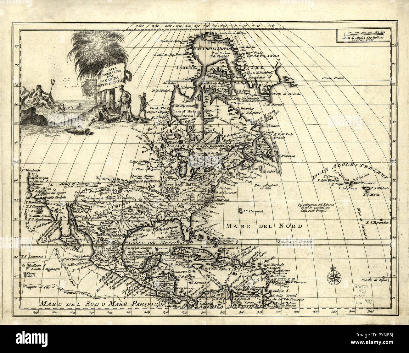 north India 1897 Old Antique Vintage Map Plan Chart India