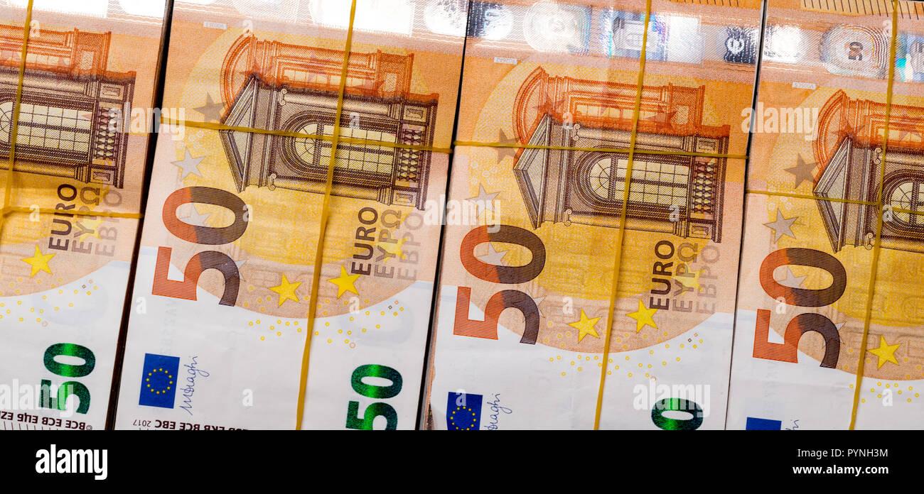 2500 Euro Stock Photos 2500 Euro Stock Images Alamy