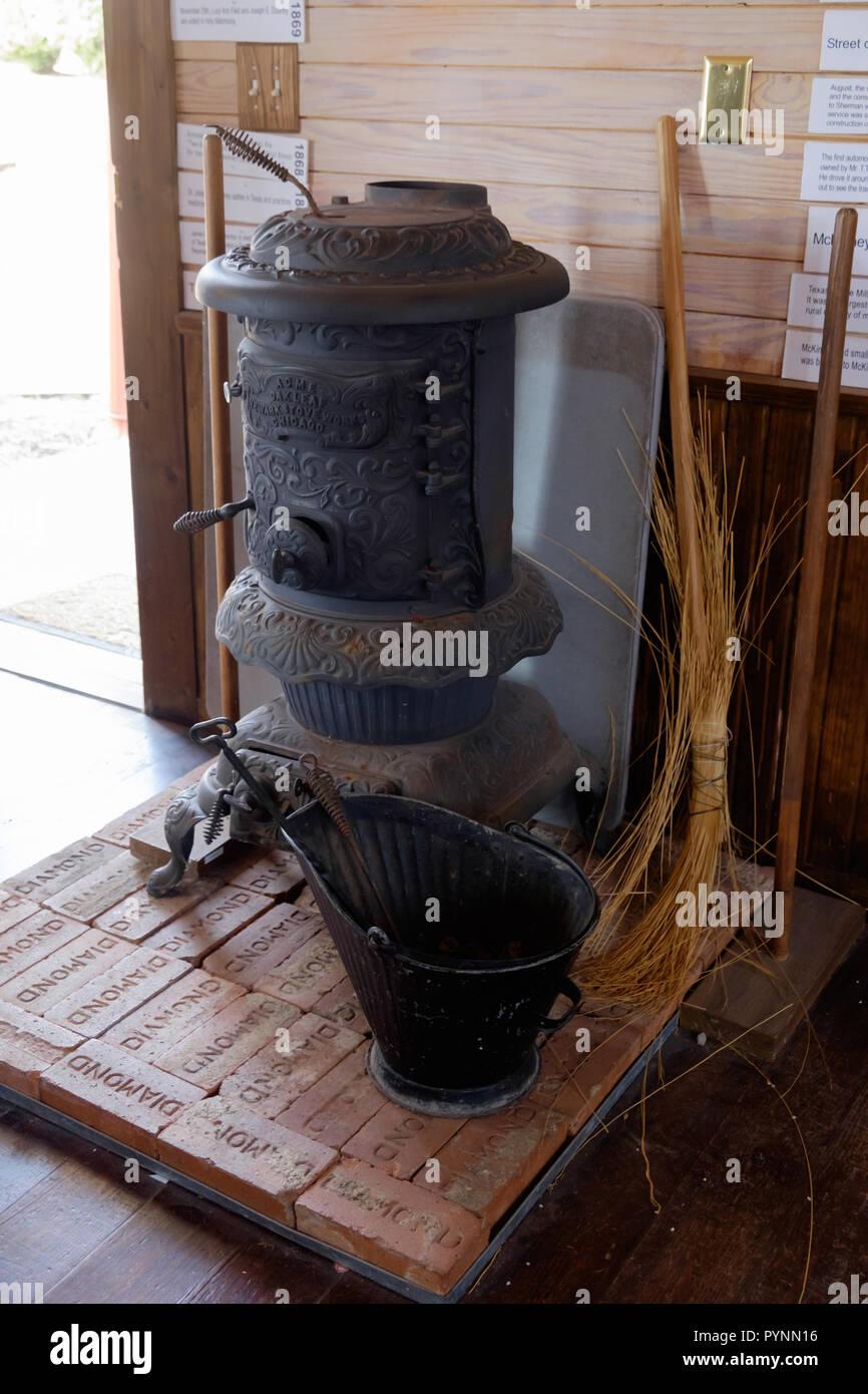 Antique Cast Iron Stove Antique Stock Photos Amp Antique