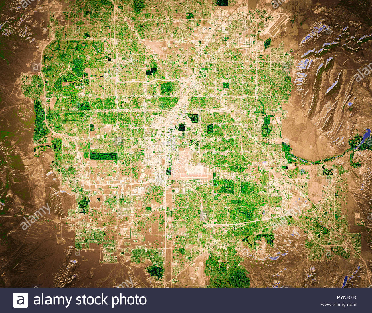 City Nevada Satellite Image Stock Photos & City Nevada ... on great basin college elko nevada, paradise valley nevada, atlas of nevada, google state of nevada, las vegas nevada, detailed map nevada, weather of nevada, lowest elevation in nevada, city of nevada, winnemucca nevada, united states of nevada, attractions of nevada, aerial map nevada, satellite aerial maps, state flag of nevada, satellite view of nevada, temperature of nevada, home of nevada,