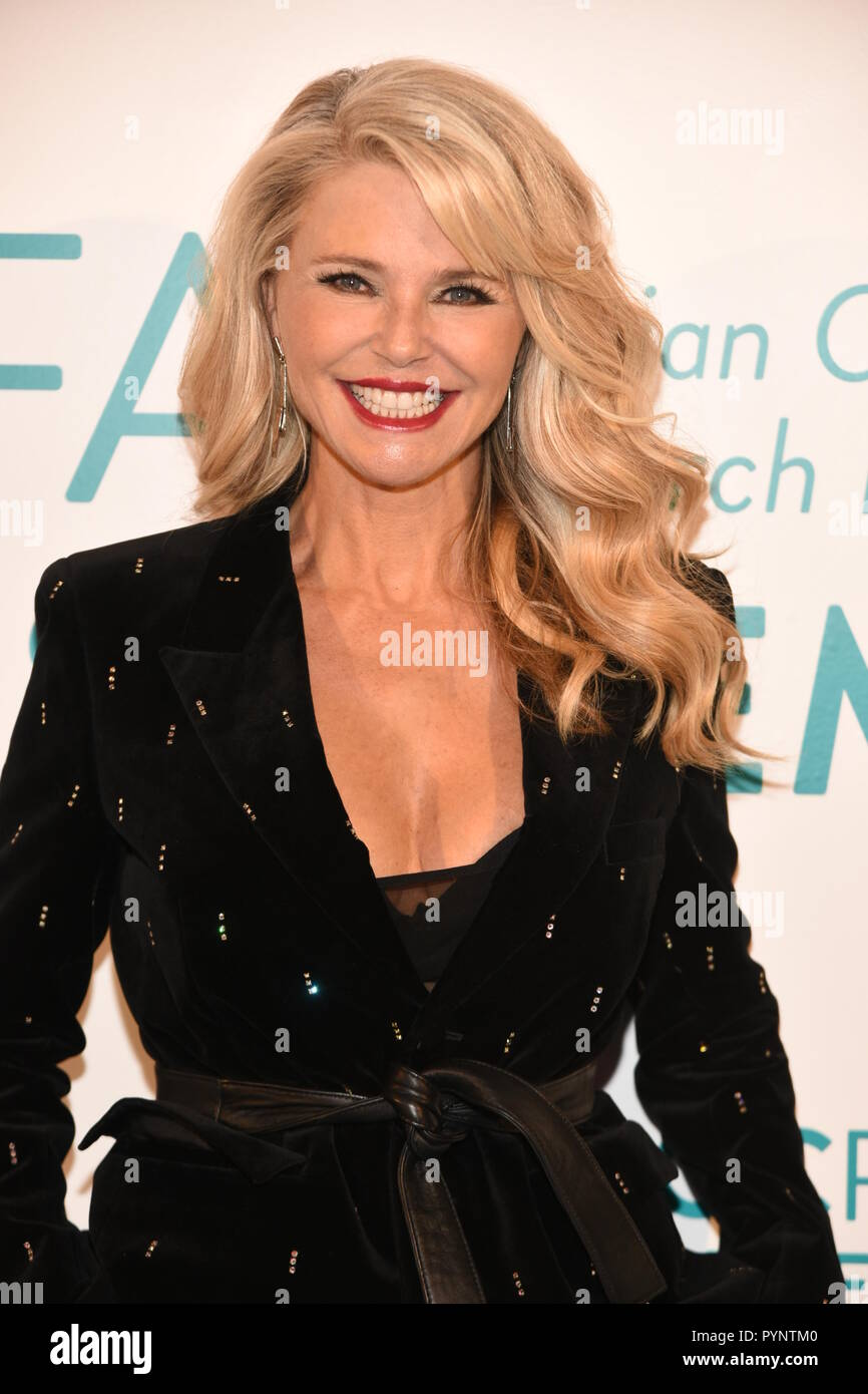 Paparazzi Christie Brinkley naked (97 photo), Topless, Cleavage, Boobs, bra 2020