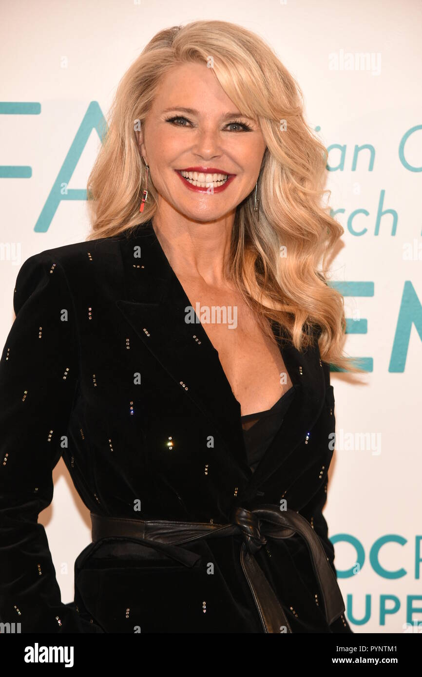 Paparazzi Christie Brinkley nudes (24 photos), Topless, Cleavage, Boobs, swimsuit 2018