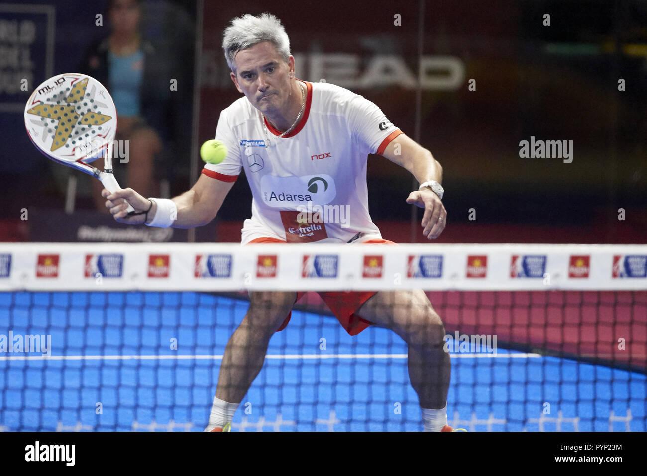 Miguel Lamperti Stock Photos Miguel Lamperti Stock Images Alamy