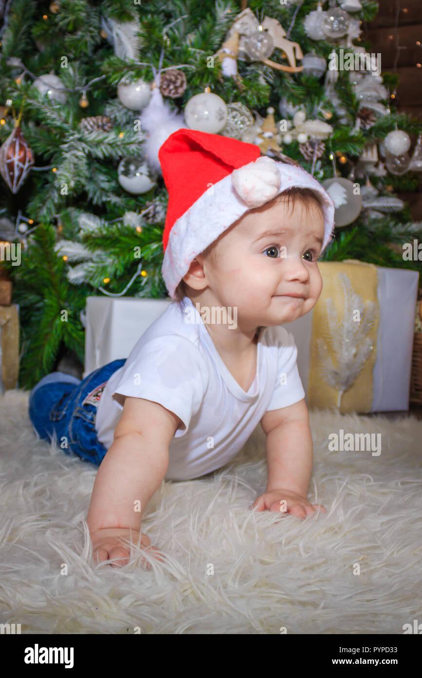 6df148770 Elf Costume Stock Photos & Elf Costume Stock Images - Alamy