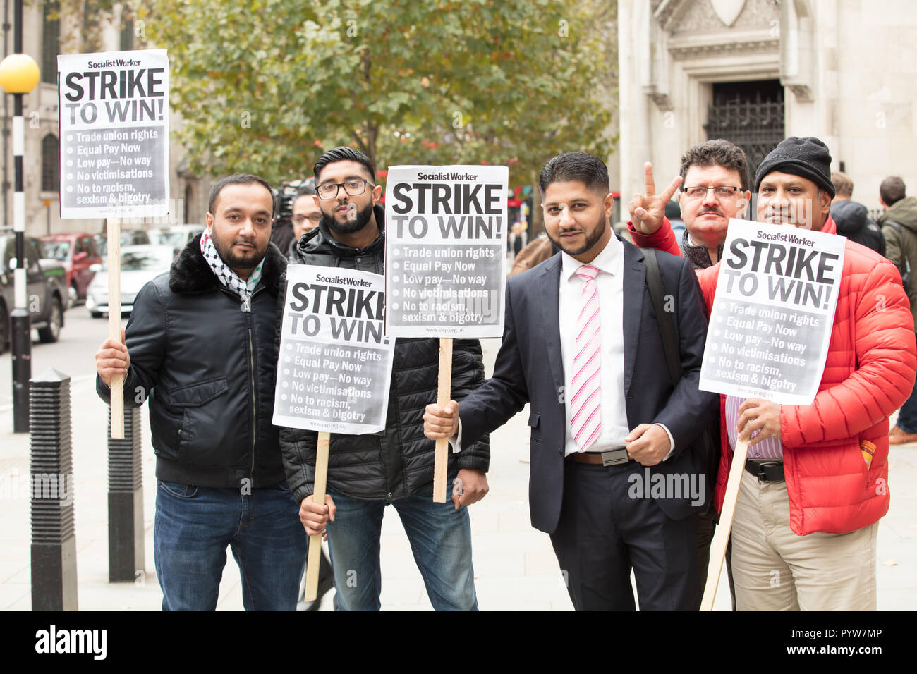 Uber London Stock Photos & Uber London Stock Images - Alamy