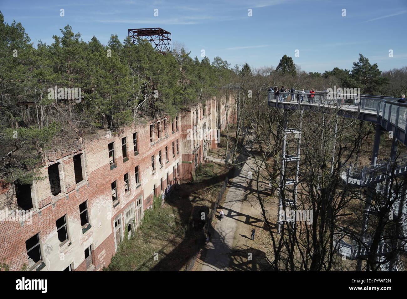speed dating berlin sanatorium
