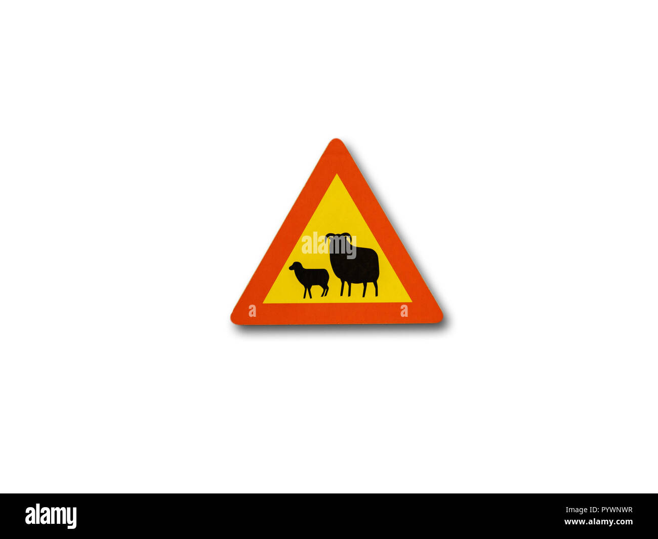 Iceland Cut Out Stock Images & Pictures - Alamy