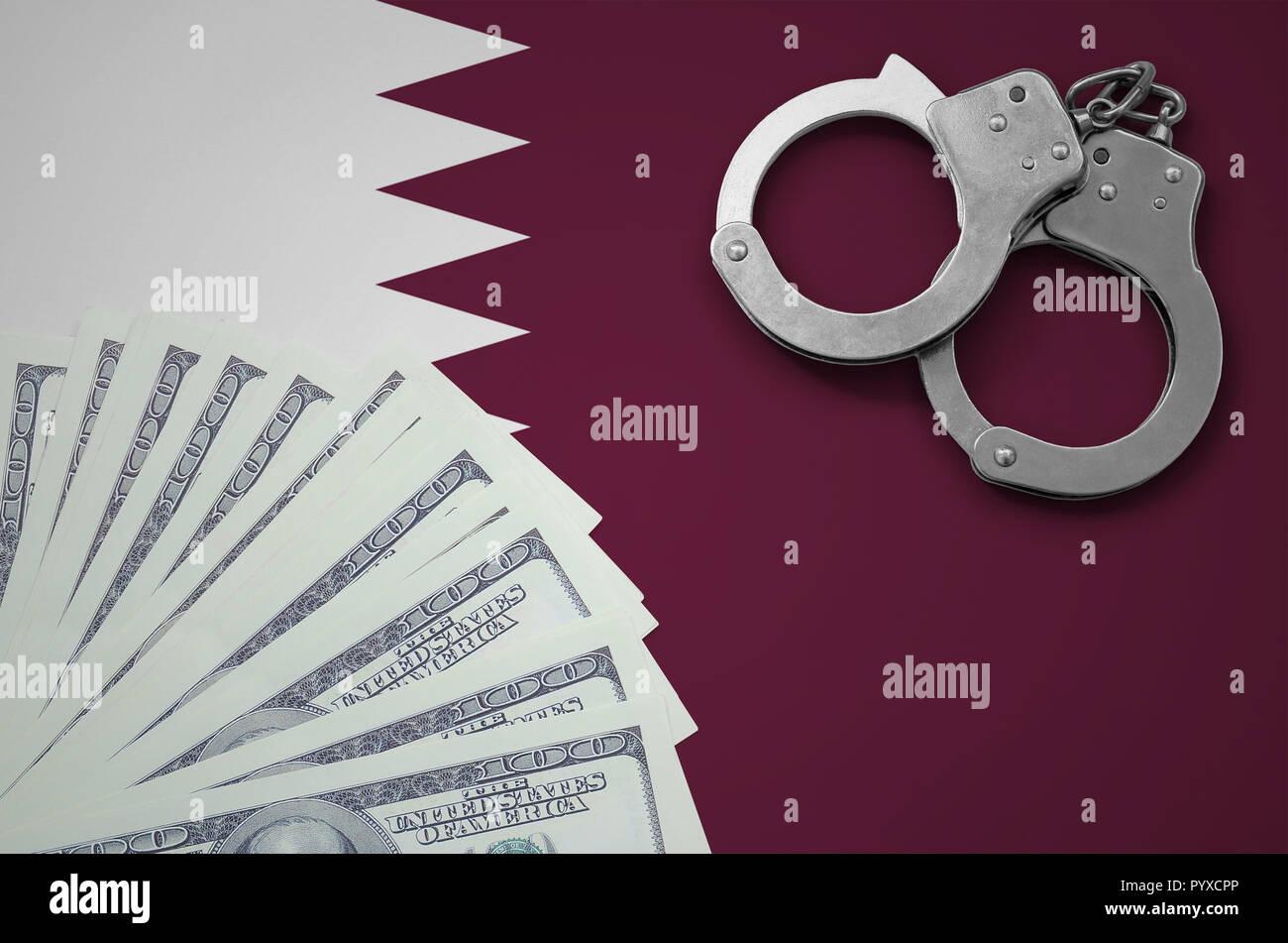 Qatar Stock Exchange Stock Photos & Qatar Stock Exchange