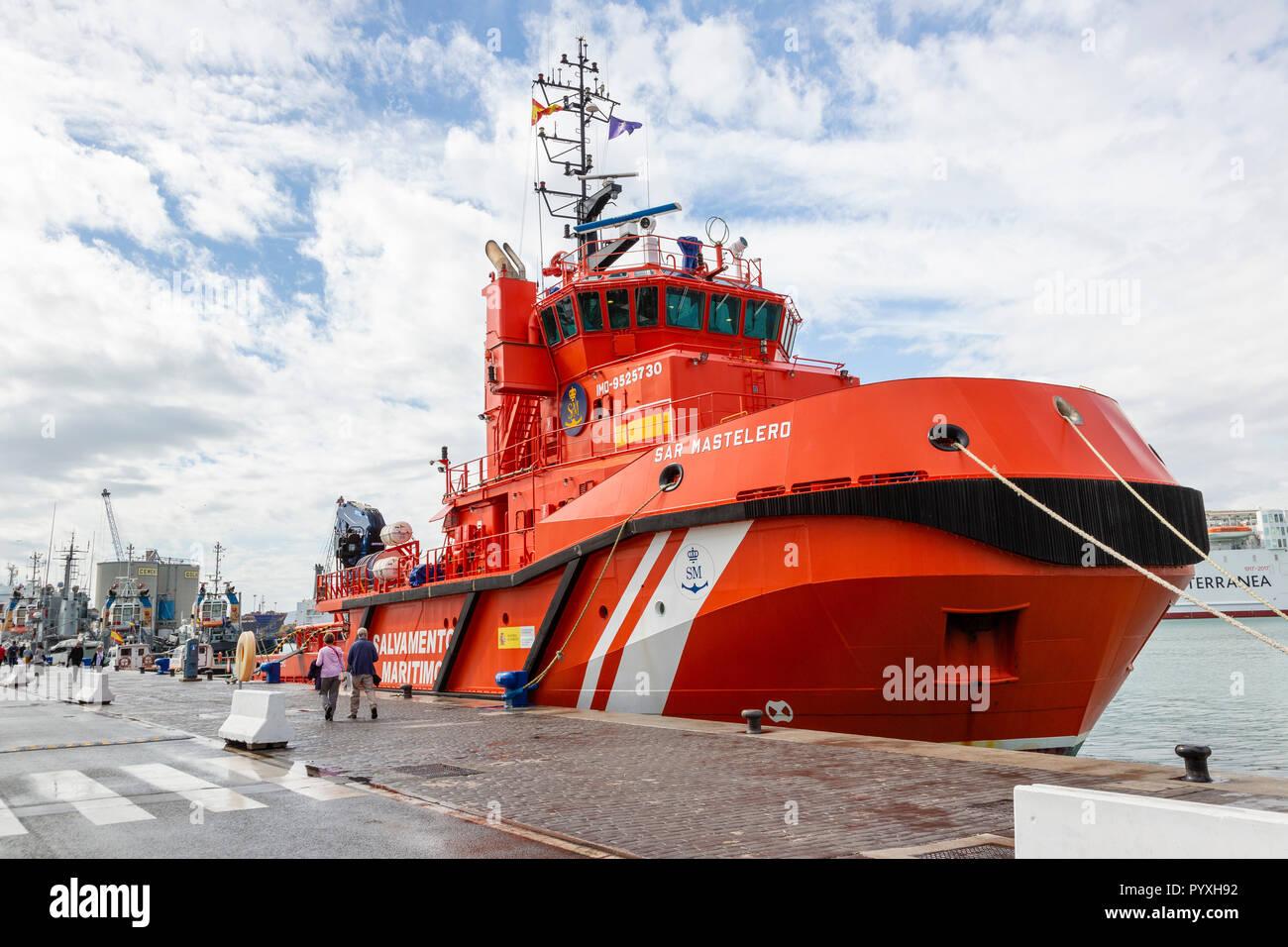 Spain tall ship stock photos spain tall ship stock - Stock uno alicante ...
